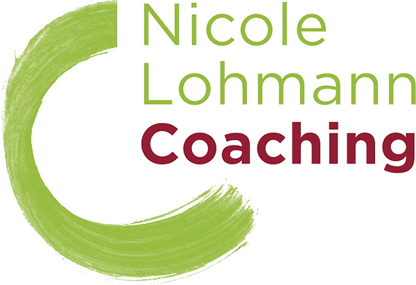 Lohmann Coaching - Logo